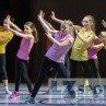 Kids Dance, Lüneburg