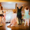 Tanzfrüherziehung in Lüneburg
