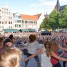 Tanzschule in Lüneburg