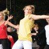 Tanzen in Lüneburg