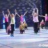 Tanzkurs in Lüneburg für Kinder