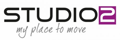 Studio 2 - my place to move