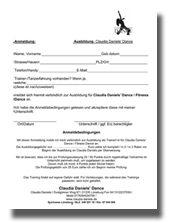 anmeldung_ausbildung_daniels