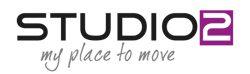 logo_studio_kl_web